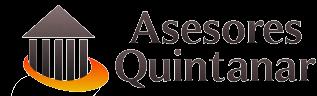 Asesores Quintanar